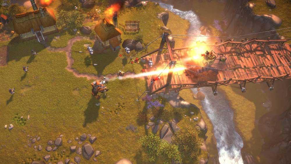 Gatling-Gears-©-2011-EA