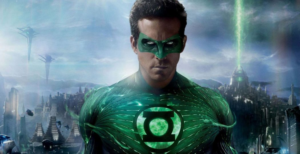 Green-Lantern-©-2011-Warner-Bros.-Pictures