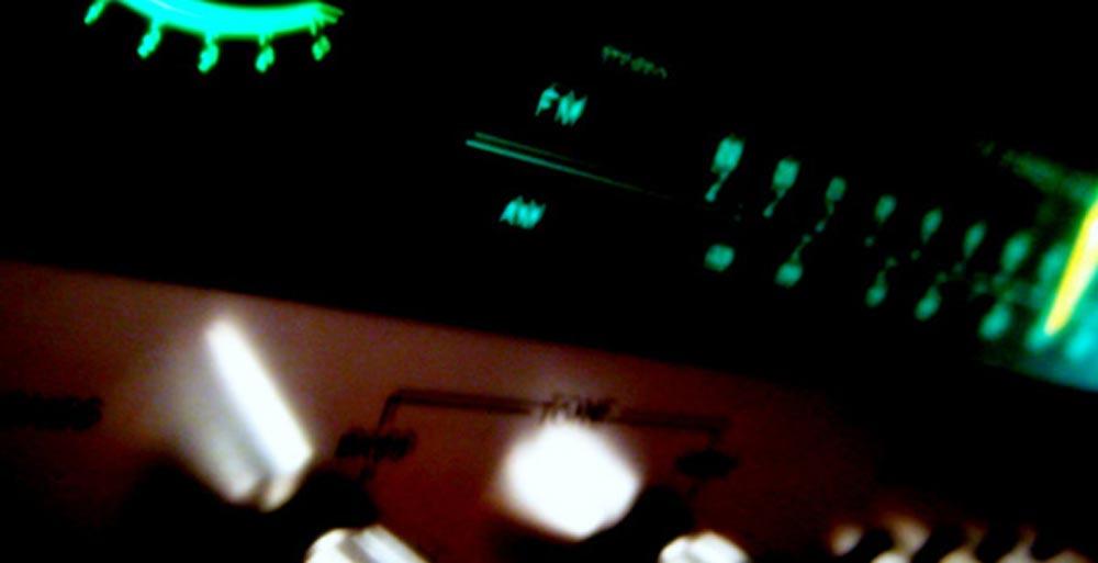 Stereosound-©-2011-Nina-Tatschl