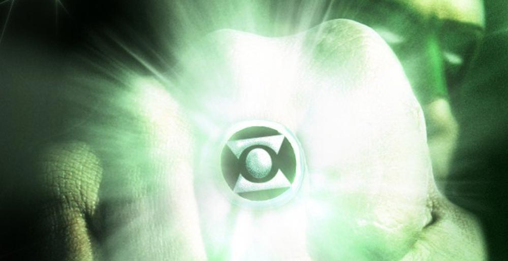 The-Green-Lantern-©-2011-Warner-Bros.-Pictures