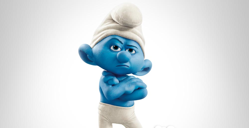 The-Smurfs-©-2011-Sony-Pictures