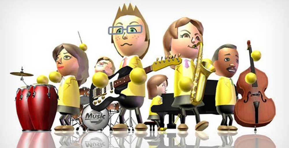 Wii-Music-©-2008-Nintendo
