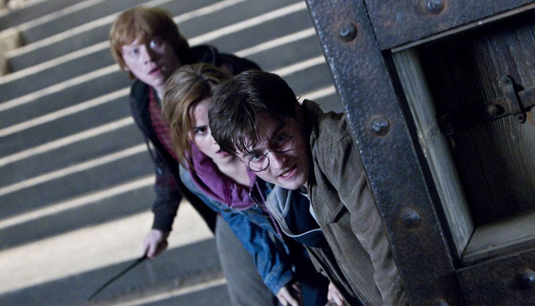 Harry-Potter-and-the-Deathly-Hallows-Part-2–(c)-2011-Warner-Bros,-Jaap-Buitendijk