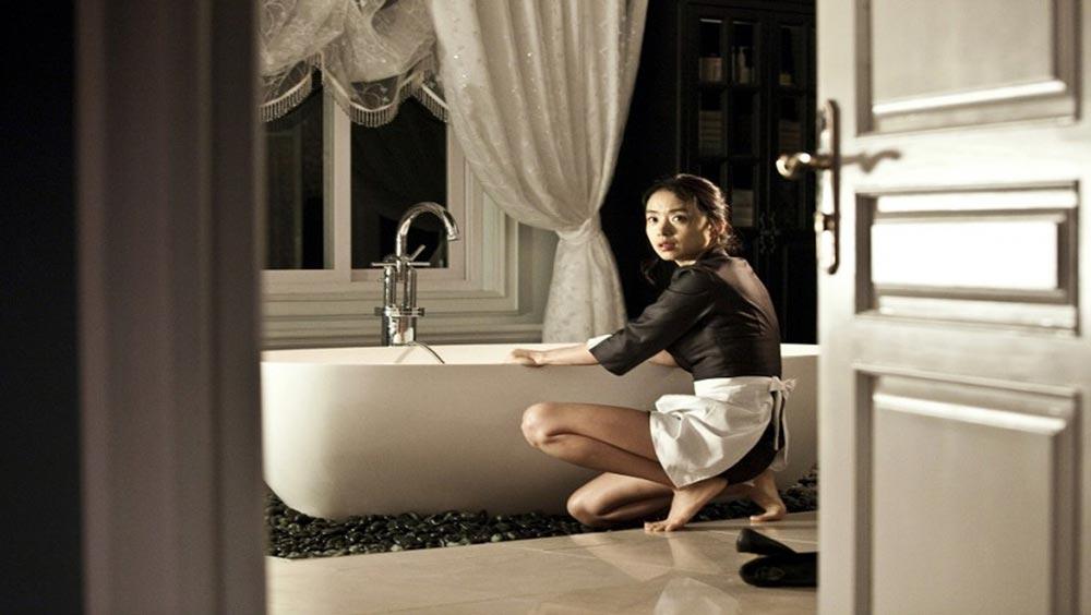 Das-Hausmädchen-©-2011-Alamode-Filmverleih