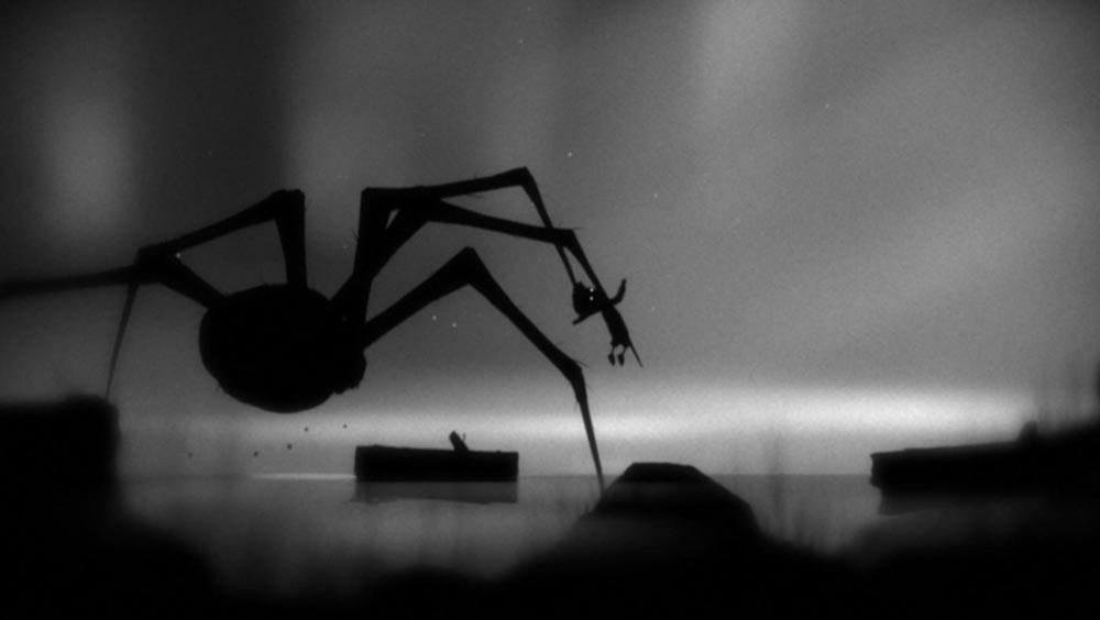 Limbo-©-2011-thatgamecompany