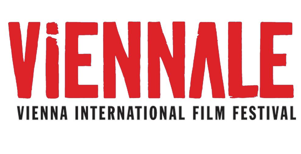 Viennale Sommer-Pressekonferenz