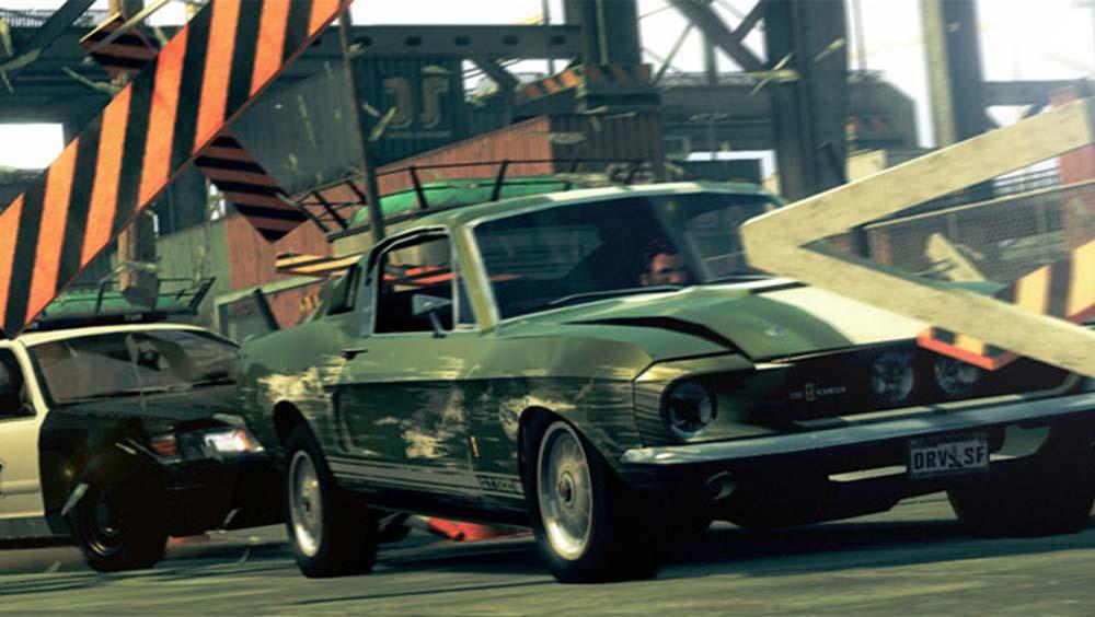 Driver-San-Francisco-©-2011-Ubisoft