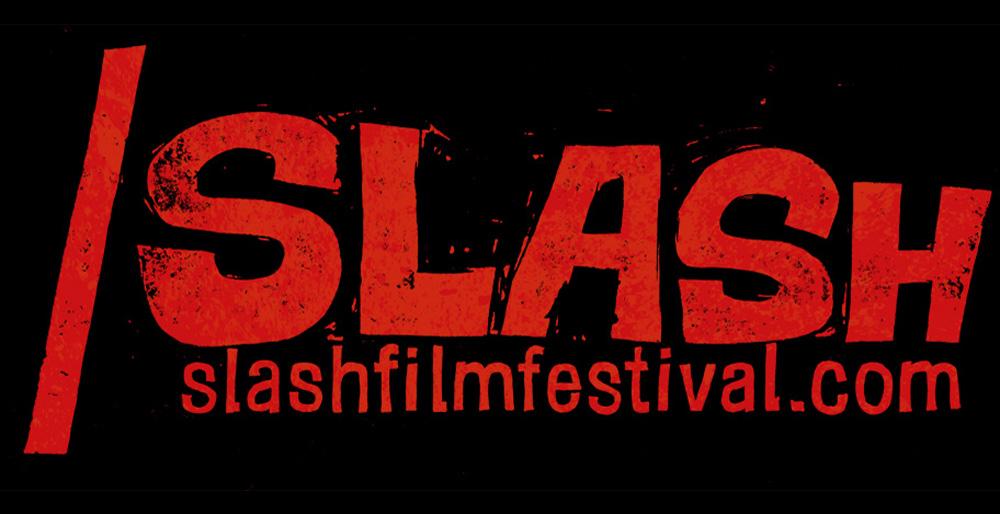 /slash Filmfestival 2011