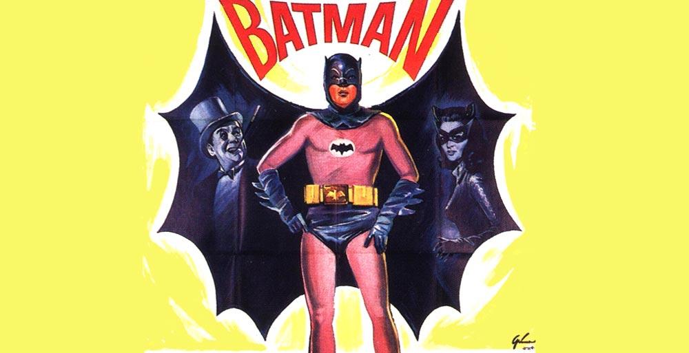 Batman-©-1966-Centfox