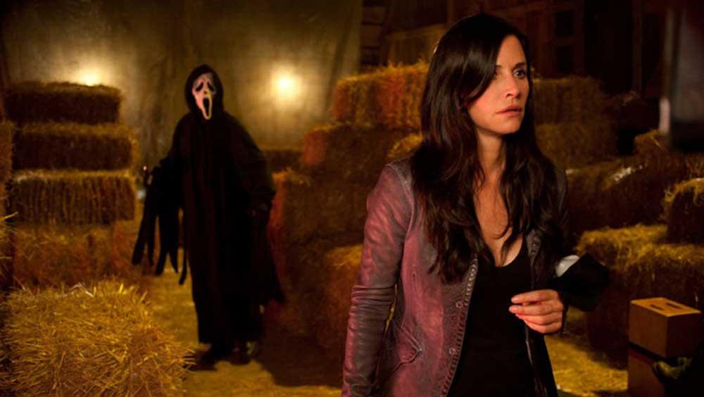 Scream-4-©-2011-Universal