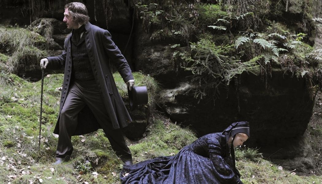 Faust-(c)-2011-Polyfilm(9)