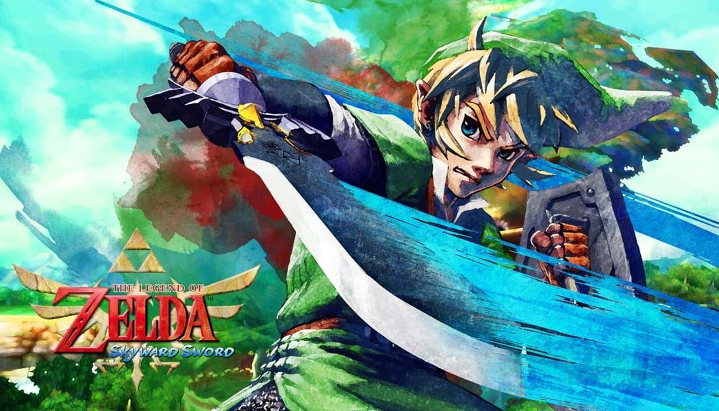 The-Legend-of-Zelda-Skyward-Sword-(c)-2011-Nintendo