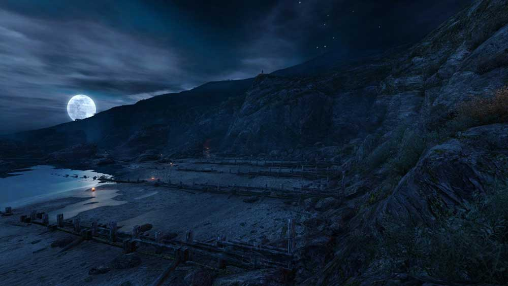 Dear-Esther-©-2012-Dan-Pinchbeck,-Robert-Briscoe,-thechineseroom