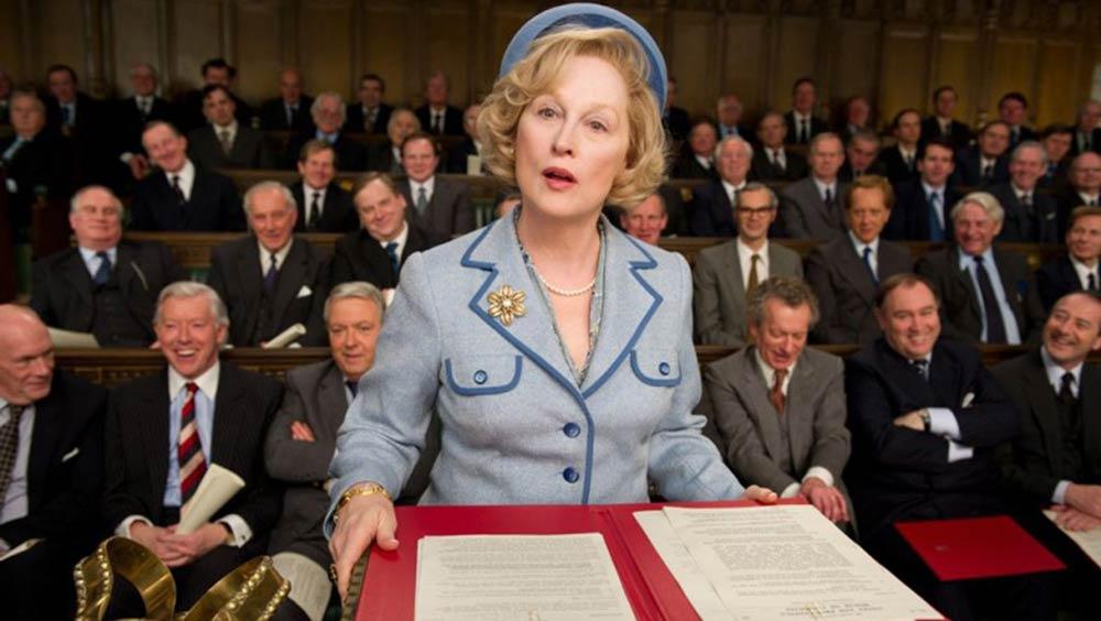 Die-eiserne-Lady-©-2011-Filmladen