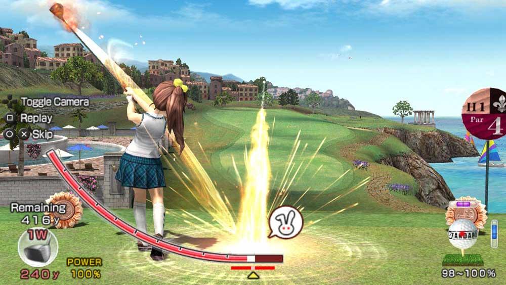 Everybodys-Golf-©-2012-Sony