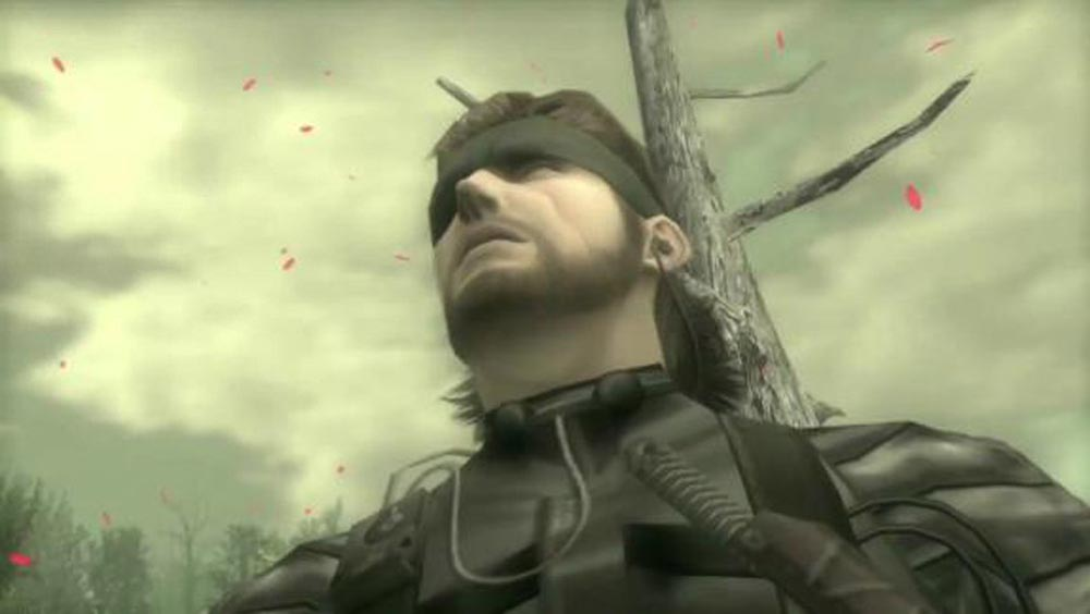 Metal-Gear-Solid-HD-Collection-©-2012-Konami