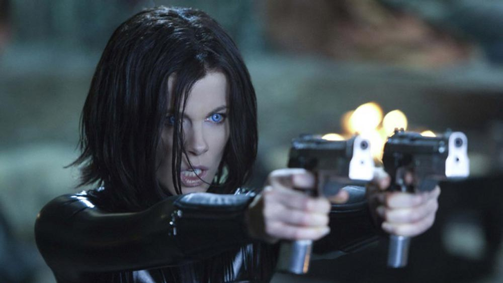Underworld-Awakening-©-2012-Sony-Pictures