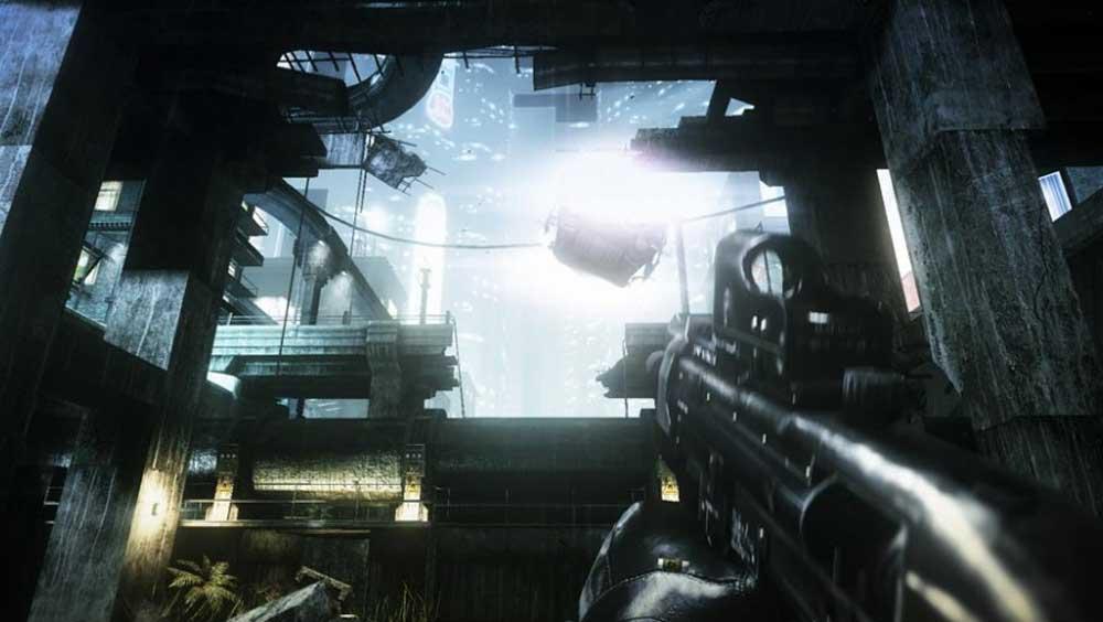 Syndicate-©-2012-EA