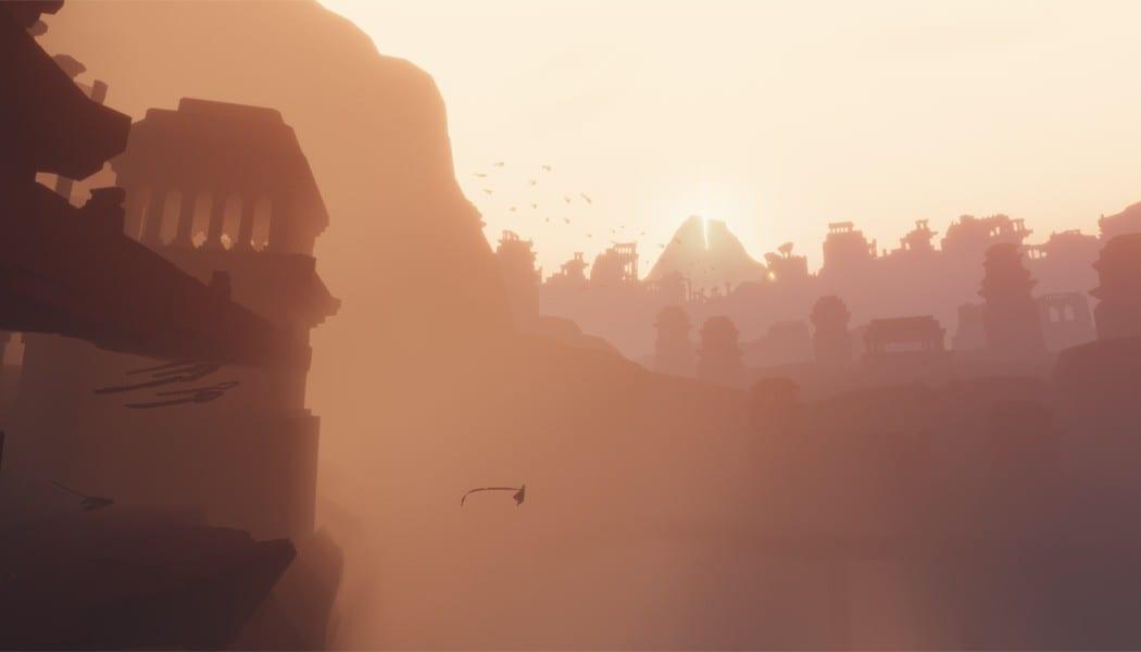Journey-(c)-2015-Sony,-thatgamecompany-(3)