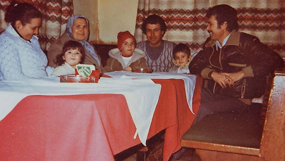 Sommer-1972-©-2012-Filmladen