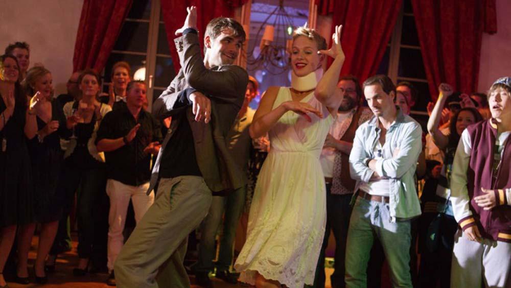 Das-Hochzeitsvideo-©-2012-Constantin