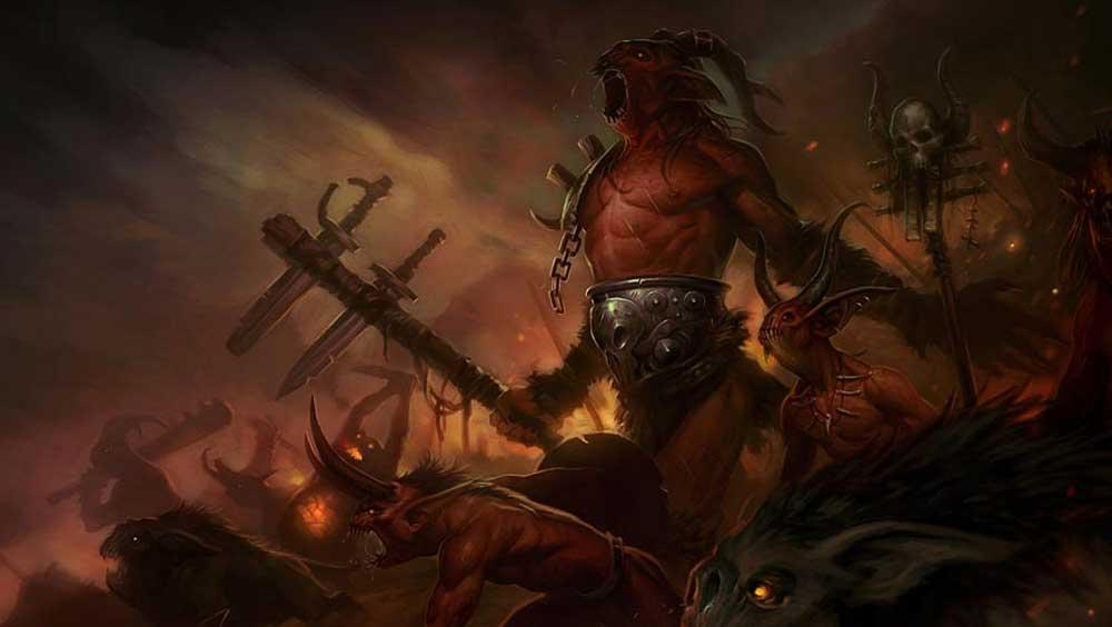 Diablo-3-©-2012-Blizzard