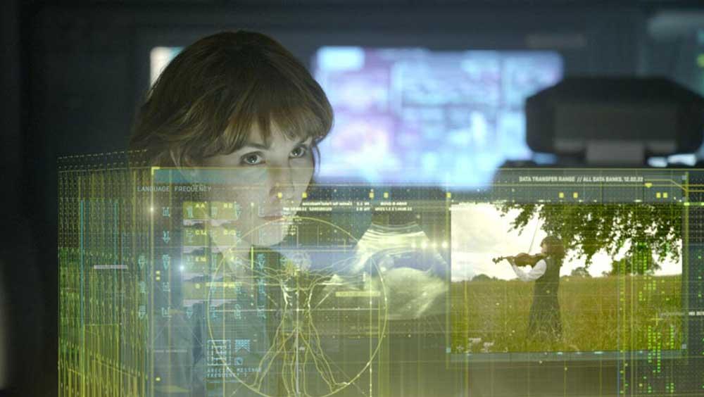 Prometheus-Elizabeth-Shaw-Noomi-Rapace-©-2012-Twentieth-Century-Fox