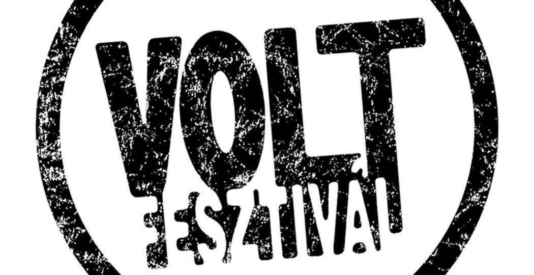 Die ersten Infos vom VOLT Festival 2012