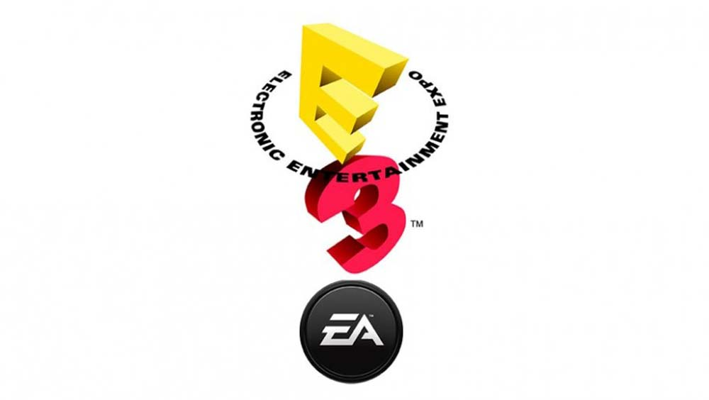 E3-,EA-Logo-©-ESA-Entertainment-Software-Association,-Electronic-Arts