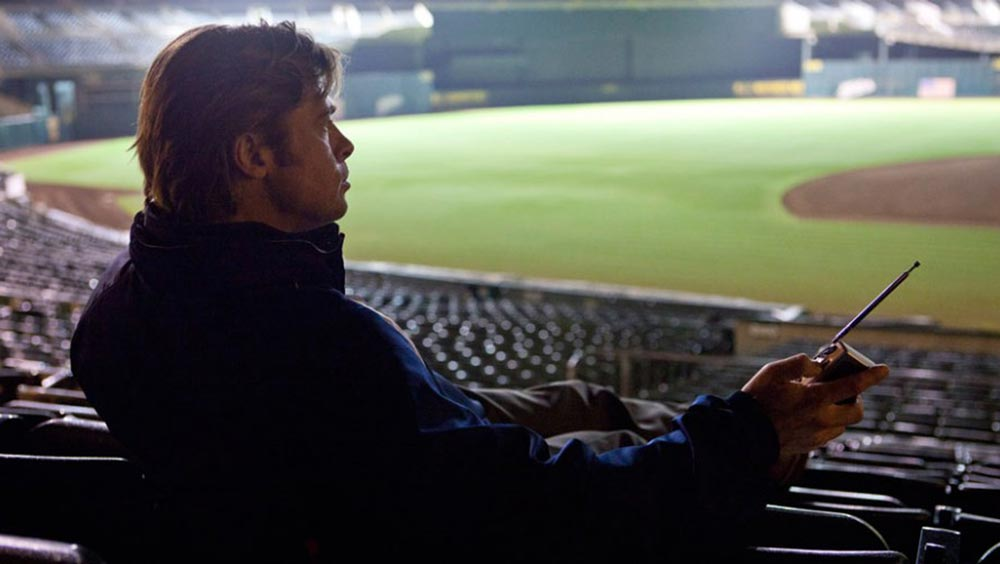 Moneyball-©-2011-Sony-Pictures-Home-Entertainment