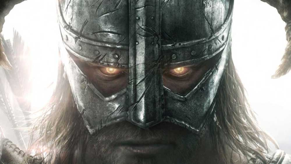Trailer: The Elder Scrolls V Skyrim: Dawnguard