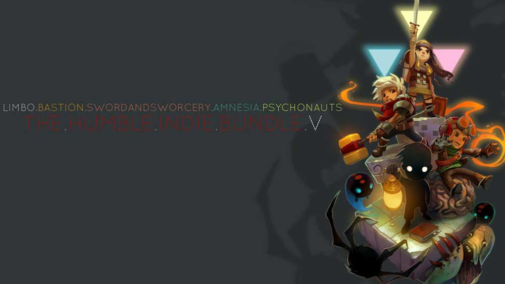 The-Humble-Indie-Bundle-V-©-2012-SuperGiantGames-Jen-Zee