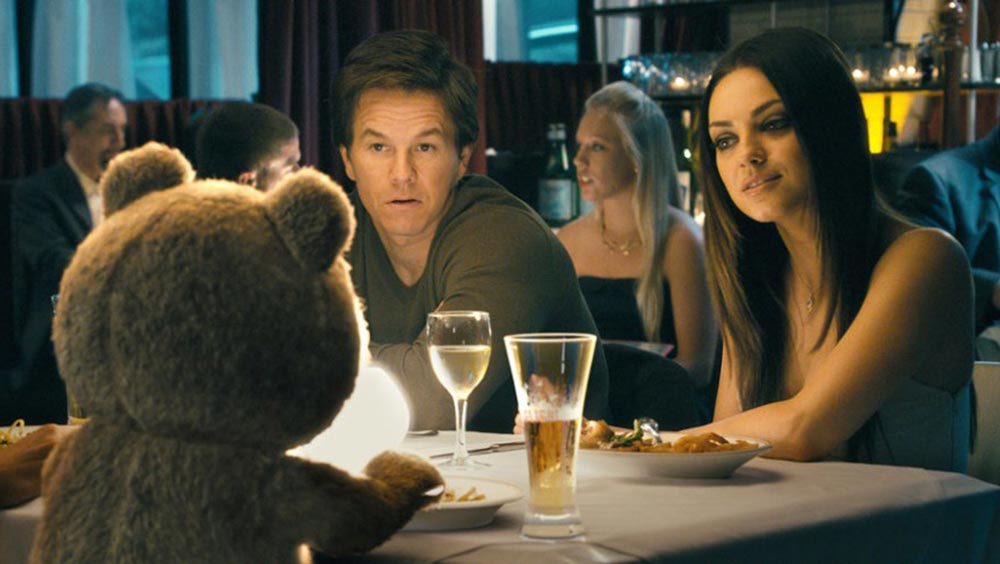 TED-©-2012-Universal