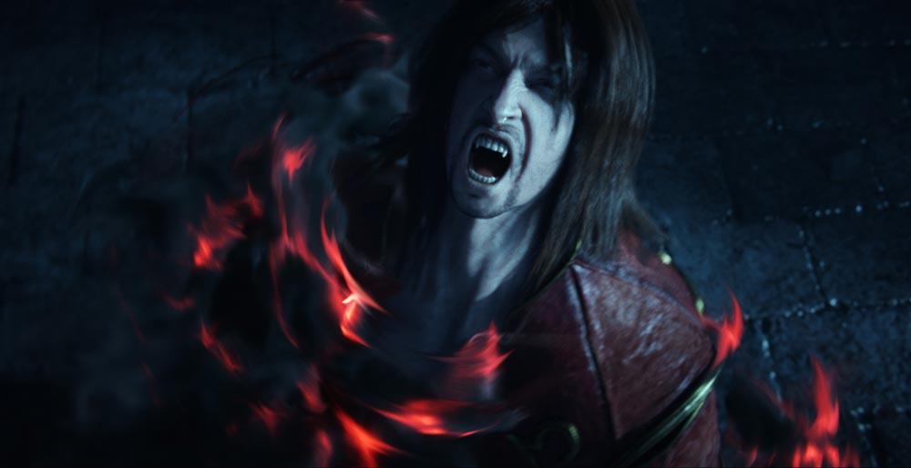 Castlevania-Lords-of-Shadow-2-©-2012-Konami