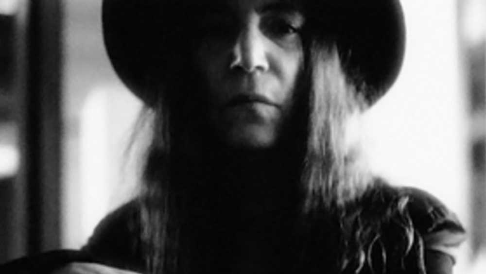 Patti-Smith-©–Steven-Sebring-SONY