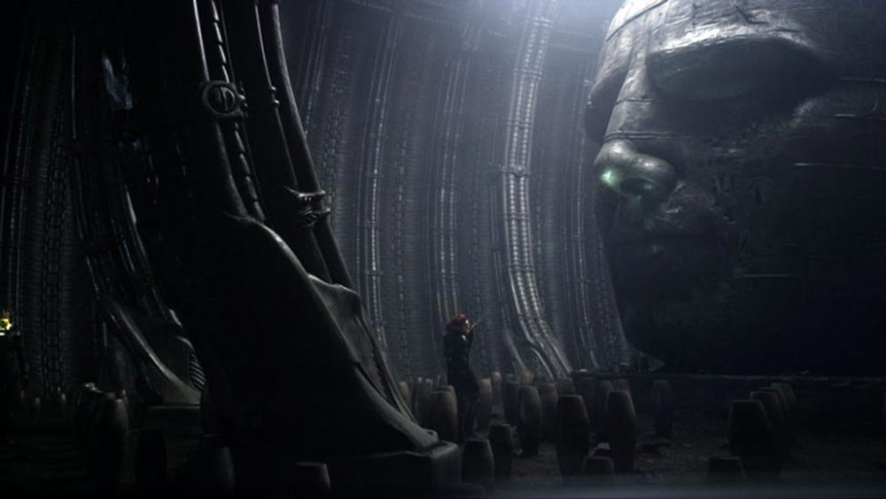 Prometheus-©-2012-Twentieth-Century-Fox