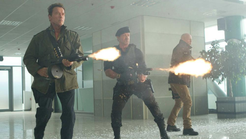 The-Expendables-2-©-2012-20th-Century-Fox