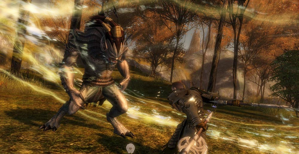 Guild-Wars-2-©2010–2012-ArenaNet,-Inc.