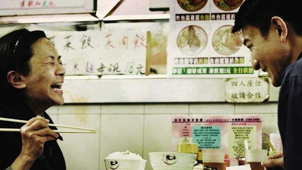 A-Simple-Life-(Tao-Jie)-©-2011-Distribution-Workshop,-Tucker-Film