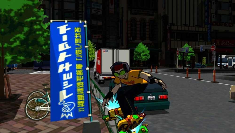 Jet-Set-Radio-©-2012-Sega
