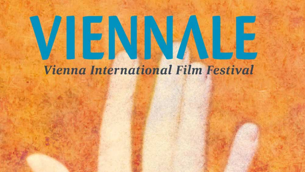 Anniversary Trailer: 50 Years of Viennale