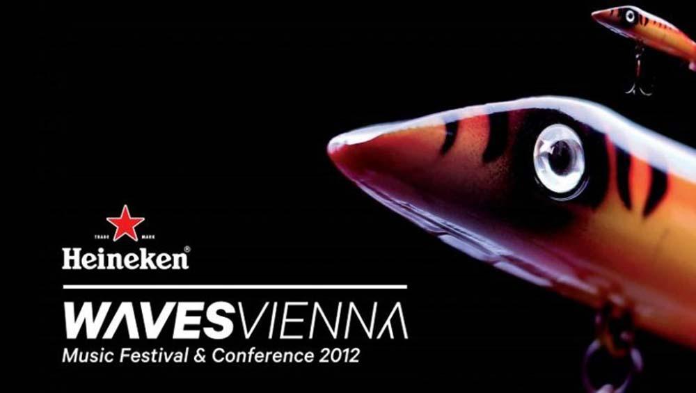 Waves-Vienna-©-2012-Waves-Vienna