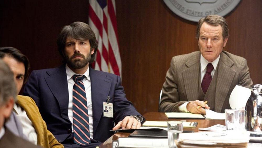 Argo-©-2012-Warner-Bros