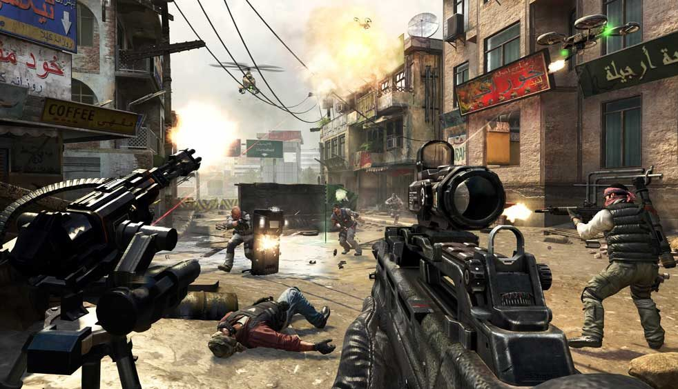 Call-of-Duty-Black-Ops-2-©-2012-Activision