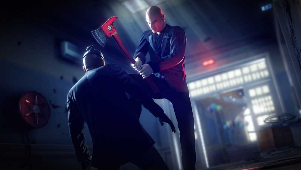 Hitman-Absolution-©-2012-Square-Enix