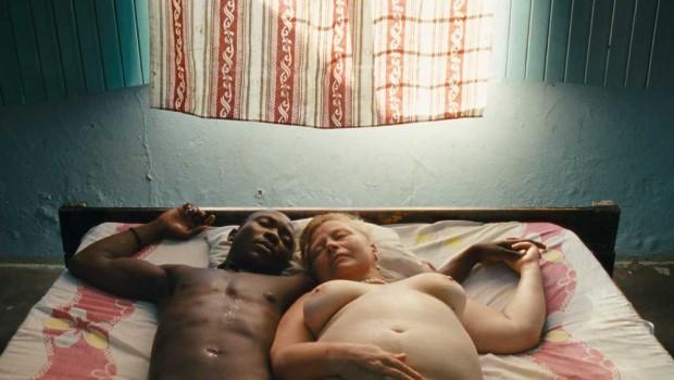 prostitution ungarn strumpfhose geschlechtsverkehr