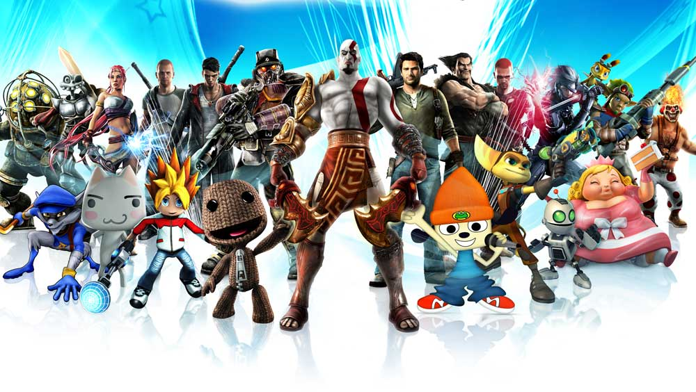 Playstation-All-Stars-Battle-Royale-©-2012-Sony