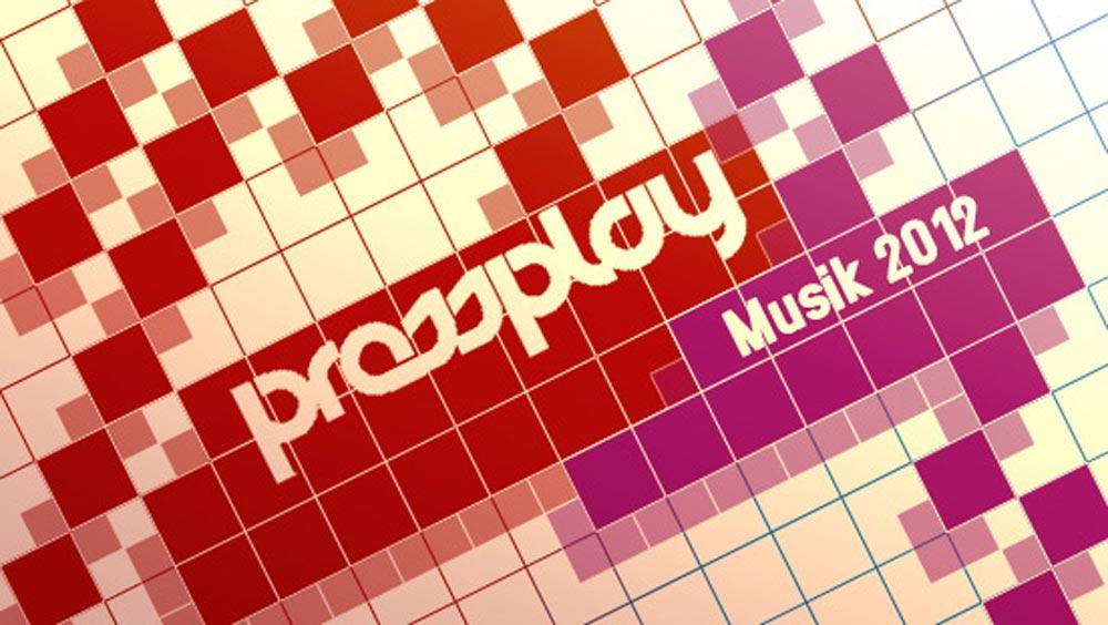 Jahrescharts-2012-Musik-©-2012-pressplay,-Florian-Kraner
