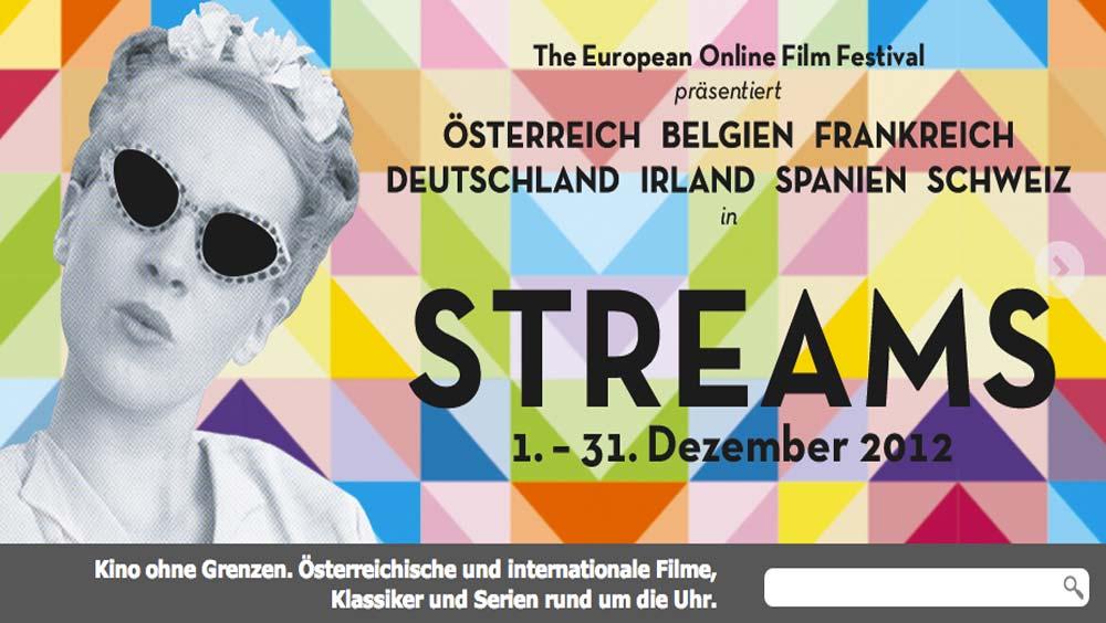 Streams-European-Online-Film-Festival-©-2012-Streams-European-Online-Film-Festival