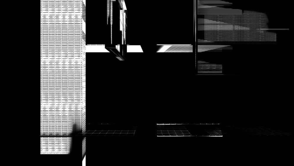 Voidov~-©-2012-K3-Kurzfilmfestival